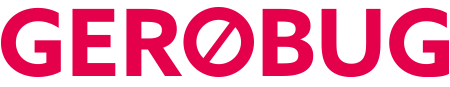 gerobug-logo